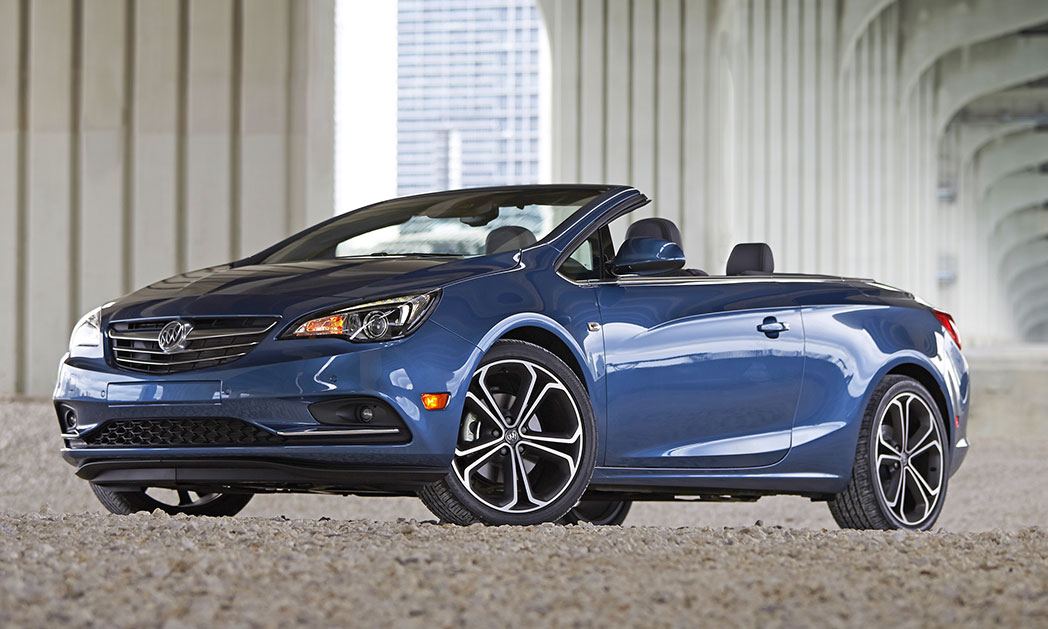 https://i1.wp.com/www.carvisionnews.com/wp-content/uploads/2016/07/cvr-07-01-16-the-convertible-as-economic-indicator-looking-good.jpg?fit=1048%2C629