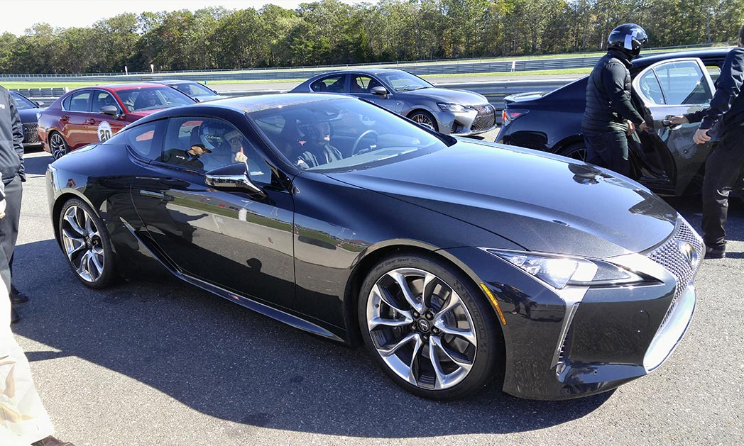 https://i1.wp.com/www.carvisionnews.com/wp-content/uploads/2016/11/cvr-11-11-16-lexus-demonstrates-its-new-attitude-on-the-racetrack.jpg?fit=1048%2C629&ssl=1