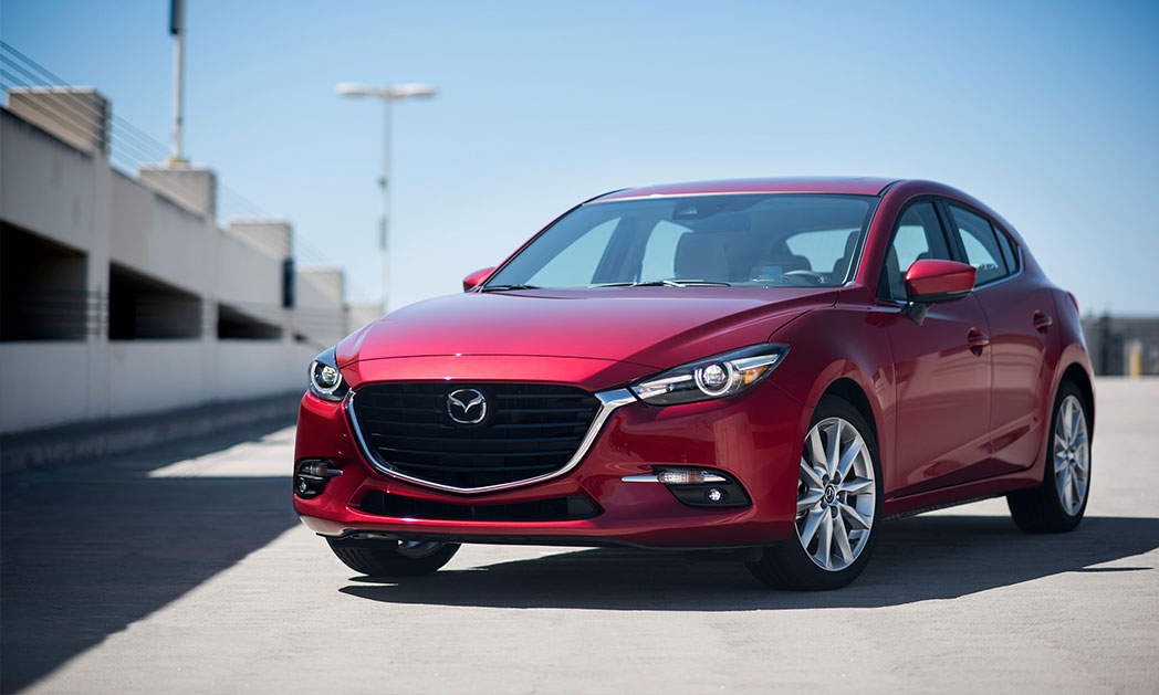 https://i1.wp.com/www.carvisionnews.com/wp-content/uploads/2016/11/cvr-11-25-16-the-already-impressive-mazda3-just-got-better.jpg?fit=1048%2C629&ssl=1