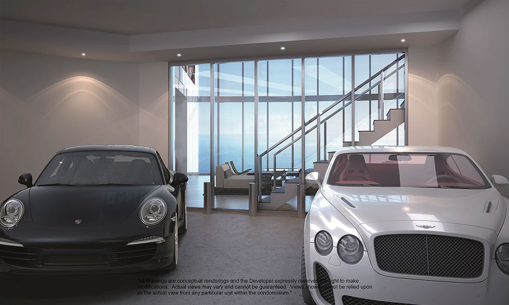 https://i1.wp.com/www.carvisionnews.com/wp-content/uploads/2017/01/cvr-01-27-17-car-companies-are-getting-into-the-real-estate-game.jpg?fit=1048%2C629