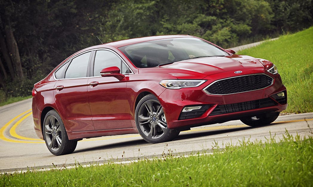 https://i1.wp.com/www.carvisionnews.com/wp-content/uploads/2017/05/cvr-ford-fusion-makes-the-hybrid-experience-complete.jpg?fit=1048%2C629&ssl=1