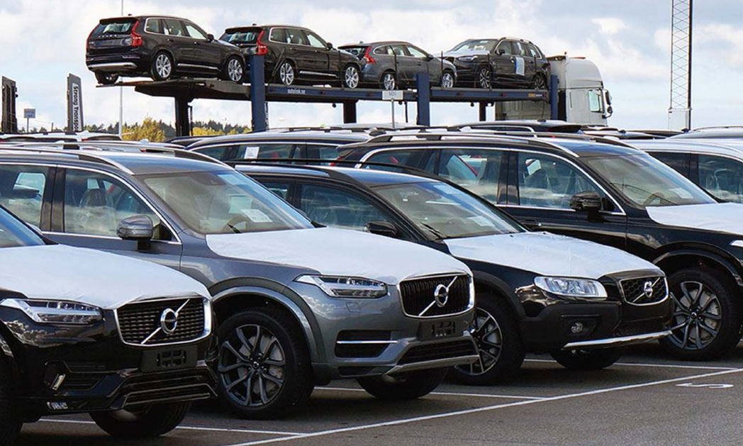 https://i1.wp.com/www.carvisionnews.com/wp-content/uploads/2017/09/swedish-group-including-volvo-tests-born-to-drive.jpg?fit=1048%2C629&ssl=1