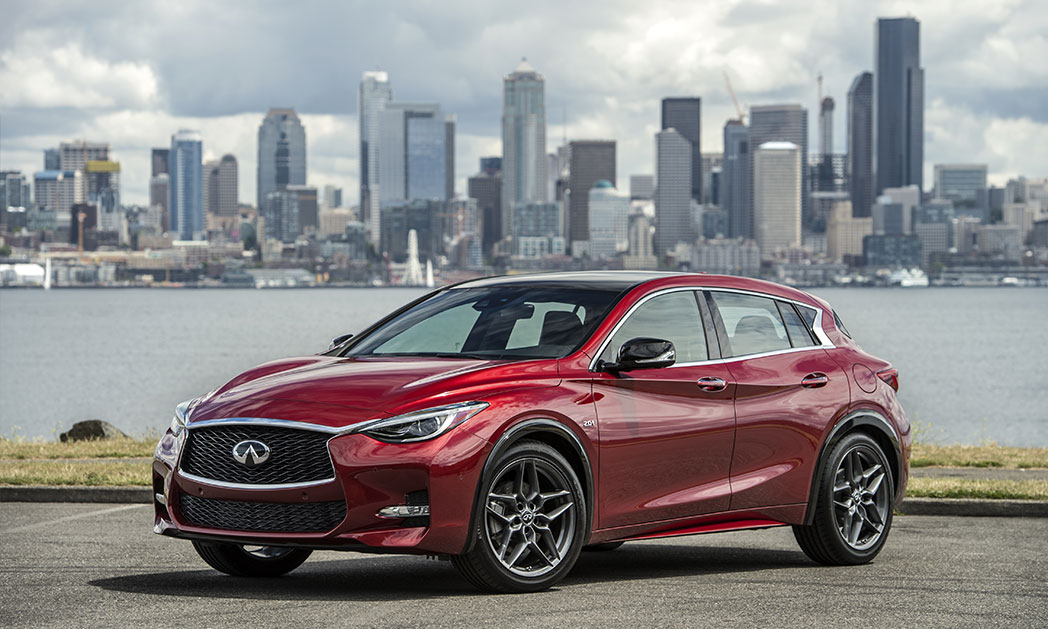 https://i1.wp.com/www.carvisionnews.com/wp-content/uploads/2017/10/infiniti-qx30-may-be-the-better-mousetrap-of-small-crossovers.jpg?fit=1048%2C629&ssl=1