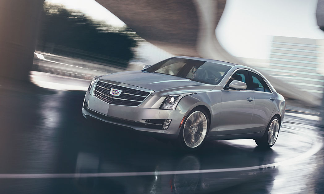 https://i1.wp.com/www.carvisionnews.com/wp-content/uploads/2017/10/the-cadillac-story-is-an-epic-of-heroism-in-the-face-of-adversity.jpg?fit=1048%2C629&ssl=1