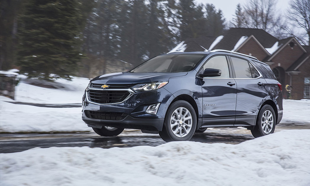 https://i1.wp.com/www.carvisionnews.com/wp-content/uploads/2018/02/general-motors-makes-the-most-of-lower-volume-higher-margin-anomaly.jpg?fit=1048%2C629