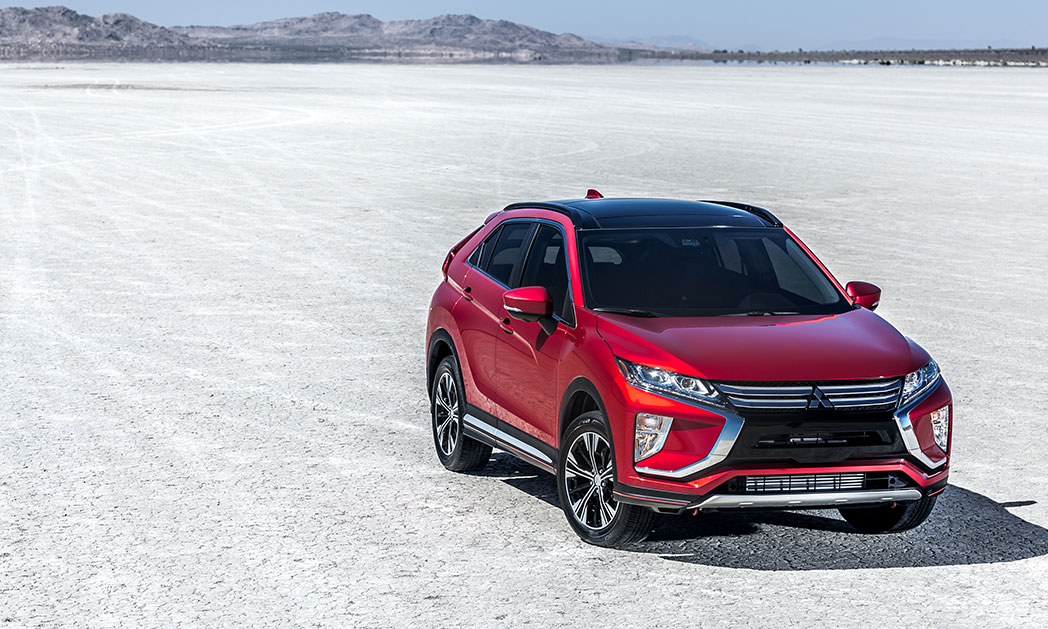 https://i1.wp.com/www.carvisionnews.com/wp-content/uploads/2018/04/2018-eclipse-cross.jpg?fit=1048%2C629