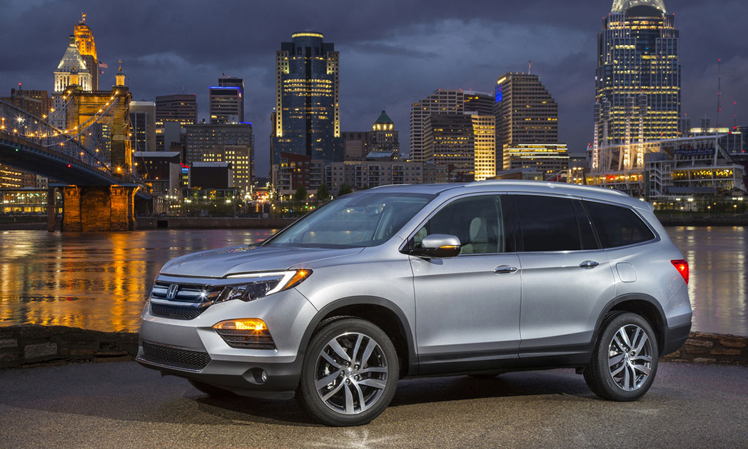 https://i1.wp.com/www.carvisionnews.com/wp-content/uploads/2018/05/2018-honda-pilot.jpg?fit=1048%2C629&ssl=1