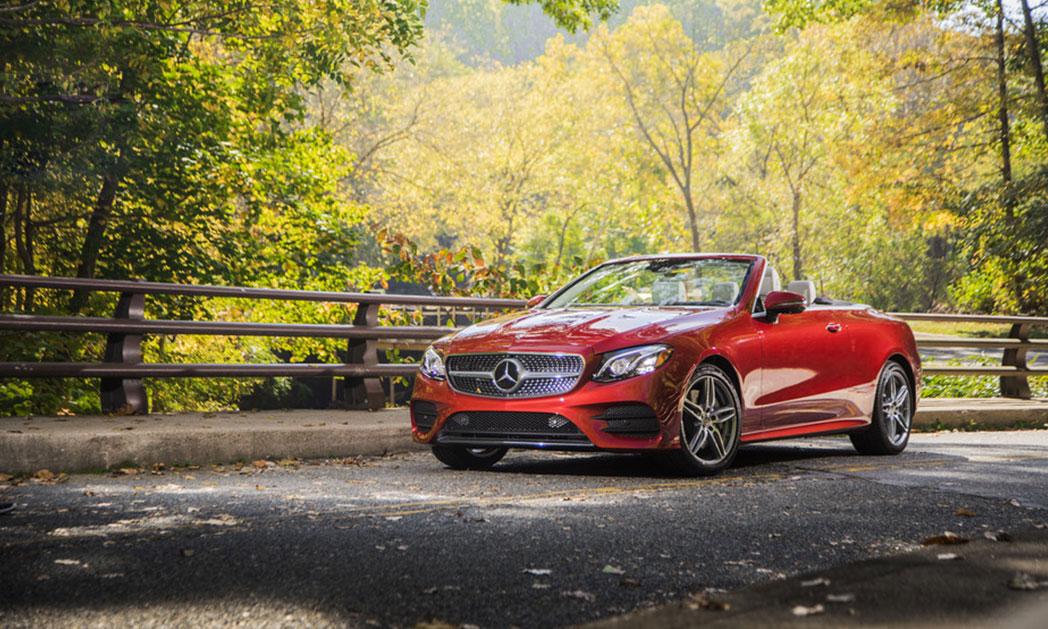 https://i1.wp.com/www.carvisionnews.com/wp-content/uploads/2018/06/mercedes-benz-e400-cabriolet.jpg?fit=1048%2C629
