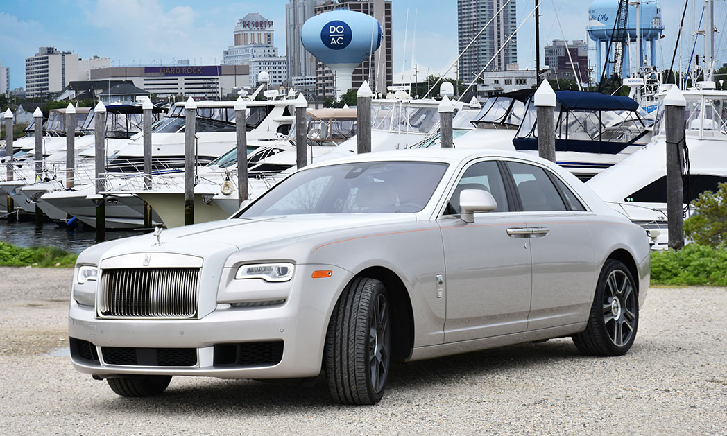https://i1.wp.com/www.carvisionnews.com/wp-content/uploads/2018/06/rolls-royce-ghost.jpg?fit=1048%2C629