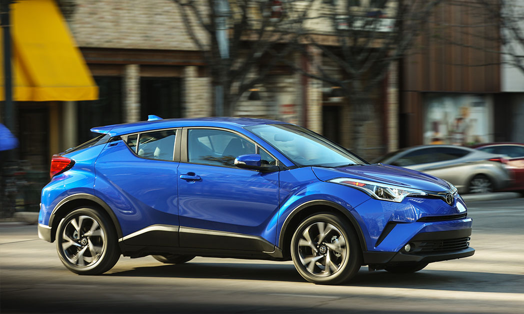 https://i1.wp.com/www.carvisionnews.com/wp-content/uploads/2018/08/2018-toyota-c-hr.jpg?fit=1048%2C629&ssl=1