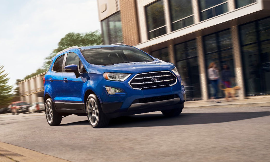 https://i1.wp.com/www.carvisionnews.com/wp-content/uploads/2018/11/2019-ford-ecosport.jpg?fit=1048%2C629