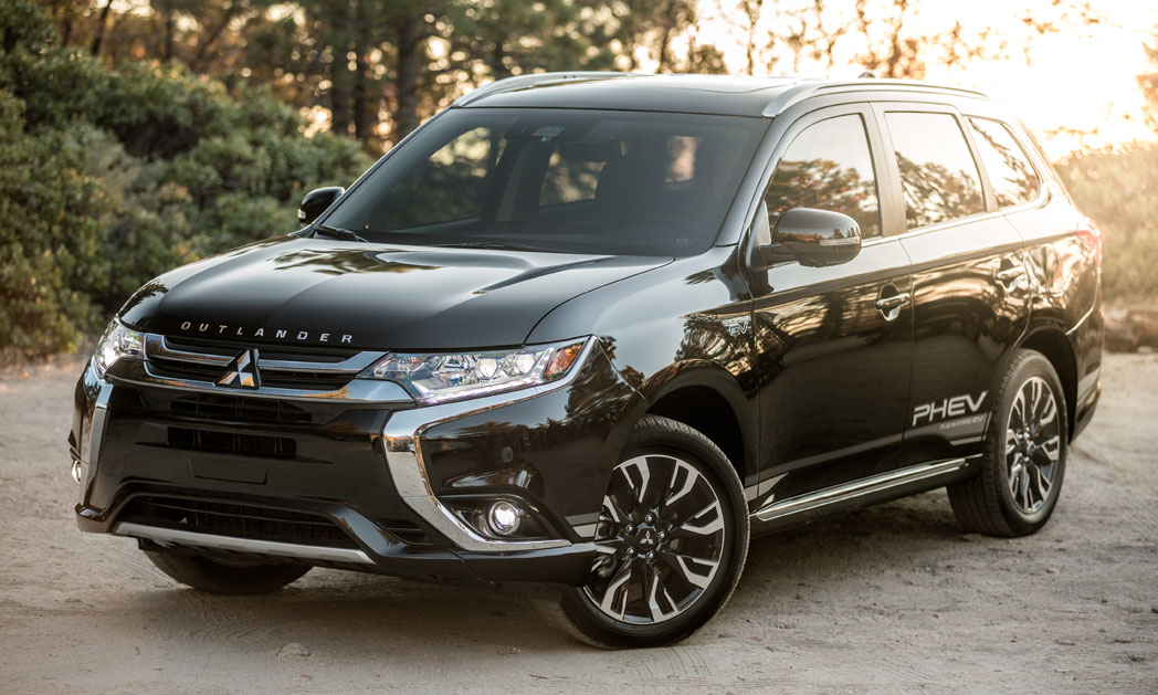 https://i1.wp.com/www.carvisionnews.com/wp-content/uploads/2018/12/2019-mitsubishi-outlander.jpg?fit=1048%2C629
