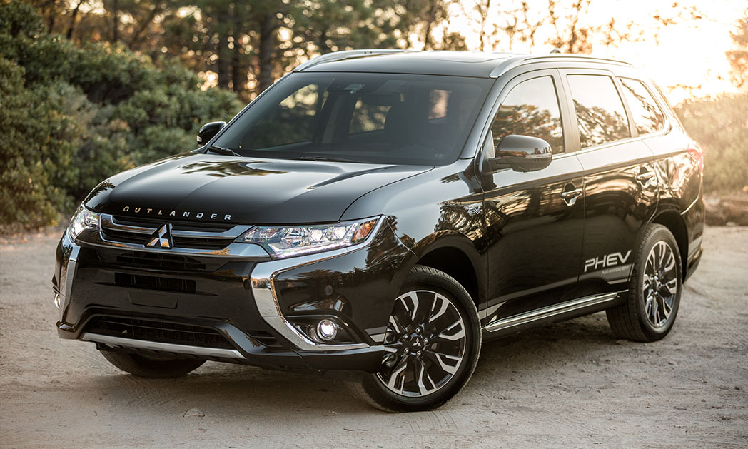 https://i1.wp.com/www.carvisionnews.com/wp-content/uploads/2019/01/2019-mitsubishi-outlander-phev.jpg?fit=1048%2C629