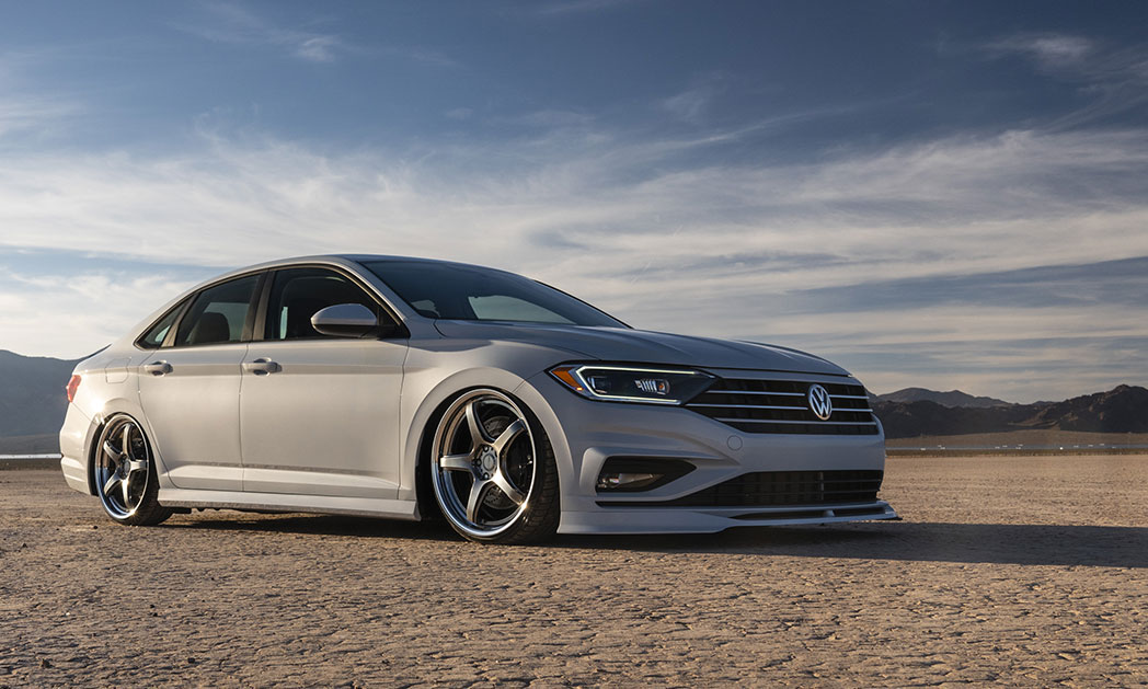 https://i1.wp.com/www.carvisionnews.com/wp-content/uploads/2019/01/2019-vw-jetta.jpg?fit=1048%2C629