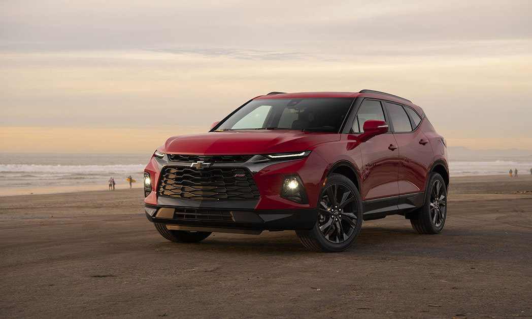https://i1.wp.com/www.carvisionnews.com/wp-content/uploads/2019/03/2019-chevrolet-blazer-rs.jpg?fit=1048%2C629&ssl=1