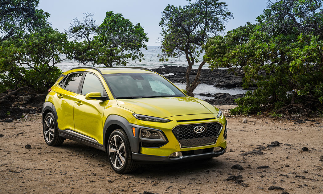 https://i1.wp.com/www.carvisionnews.com/wp-content/uploads/2019/03/2019-hyundai-kona.jpg?fit=1048%2C629&ssl=1