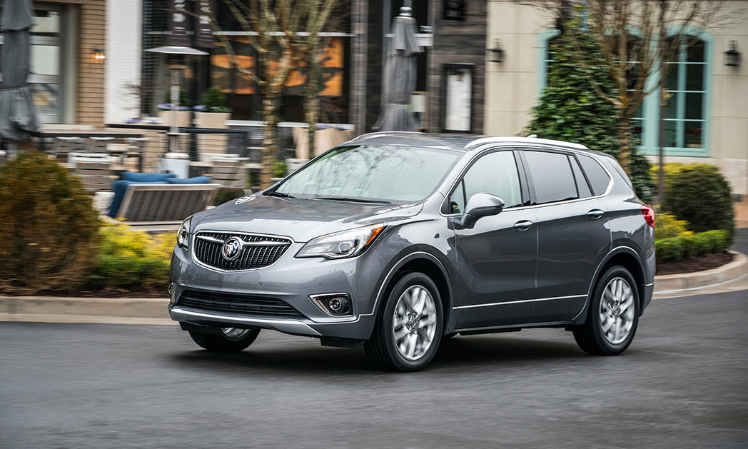 https://i1.wp.com/www.carvisionnews.com/wp-content/uploads/2019/04/2019-buick-envision.jpg?fit=1048%2C629