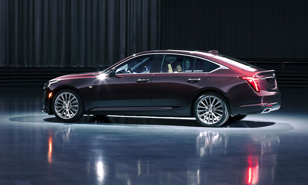 https://i1.wp.com/www.carvisionnews.com/wp-content/uploads/2019/04/2020-cadillac-ct5.jpg?fit=1048%2C629&ssl=1
