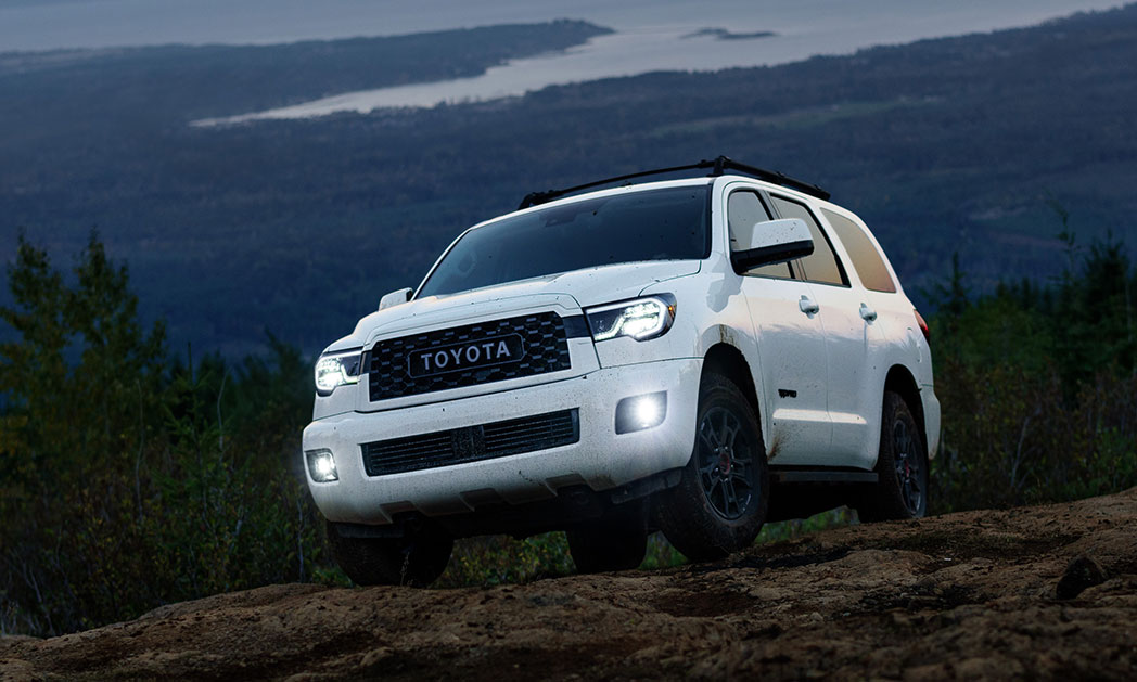 https://i1.wp.com/www.carvisionnews.com/wp-content/uploads/2019/06/2020-toyota-sequoia.jpg?fit=1048%2C629&ssl=1