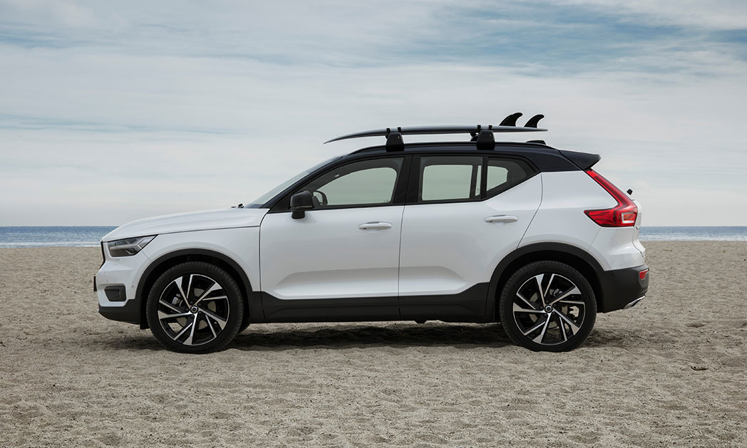 https://i1.wp.com/www.carvisionnews.com/wp-content/uploads/2019/06/volvo-xc40.jpg?fit=1048%2C629&ssl=1