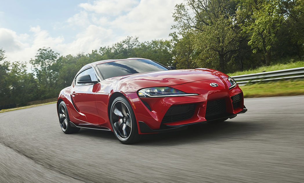 https://i1.wp.com/www.carvisionnews.com/wp-content/uploads/2019/07/2020-toyota-supra.jpg?fit=1048%2C629&ssl=1