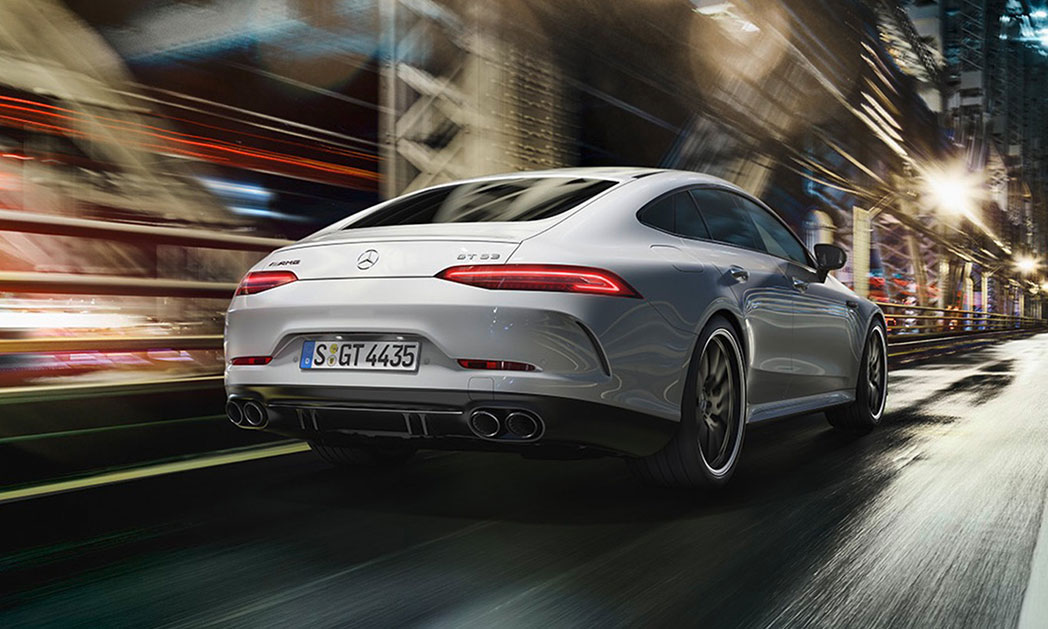 https://i1.wp.com/www.carvisionnews.com/wp-content/uploads/2019/08/mercedes-benz-amg-gt-53.jpg?fit=1048%2C629