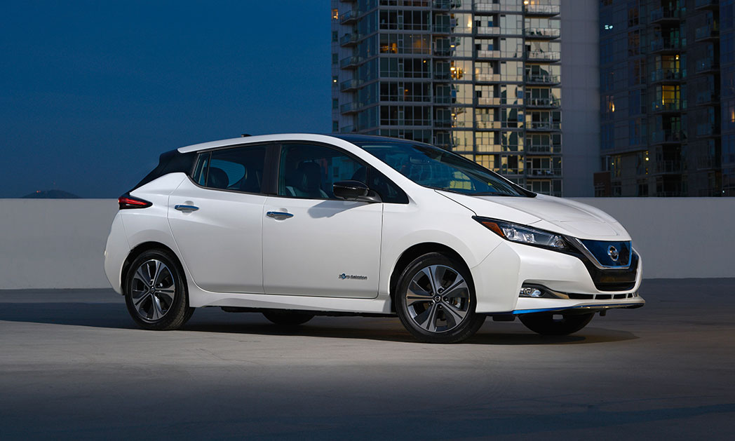 https://i1.wp.com/www.carvisionnews.com/wp-content/uploads/2019/09/2019-nissan-leaf-plus.jpg?fit=1048%2C629&ssl=1