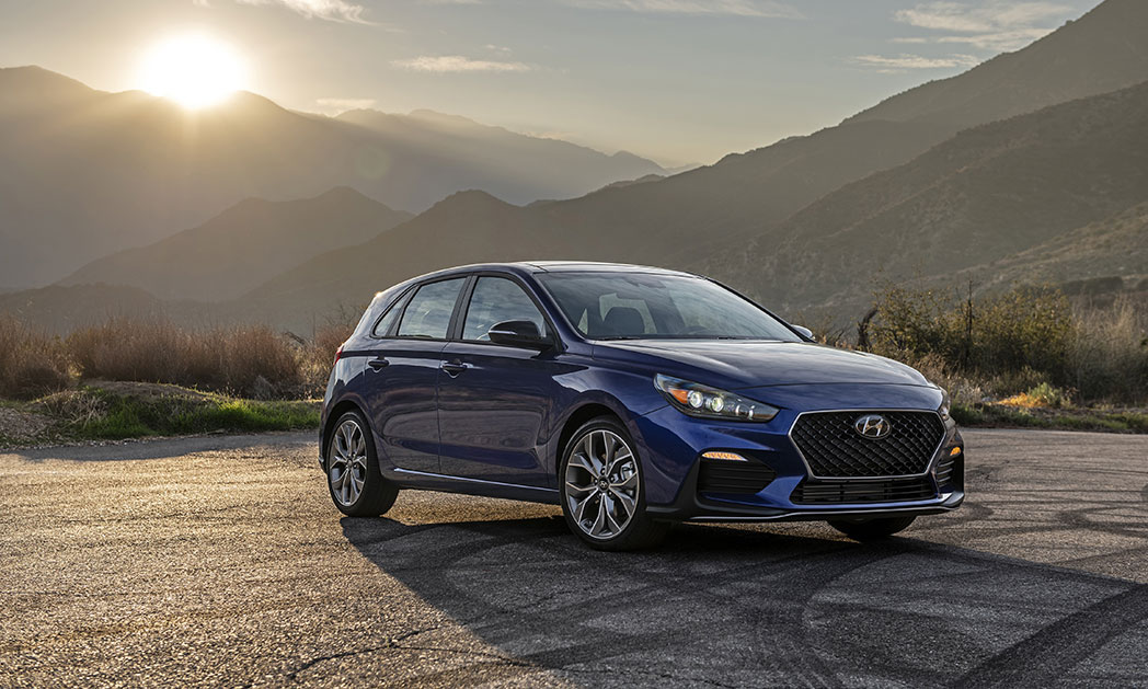 https://i1.wp.com/www.carvisionnews.com/wp-content/uploads/2019/10/2020-hyundai-elantra-gt-n-line.jpg?fit=1048%2C629&ssl=1