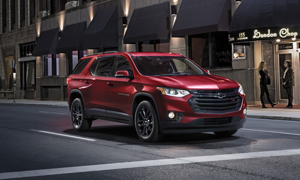 https://i1.wp.com/www.carvisionnews.com/wp-content/uploads/2019/11/2019-chevy-traverse.jpg?fit=1048%2C629&ssl=1