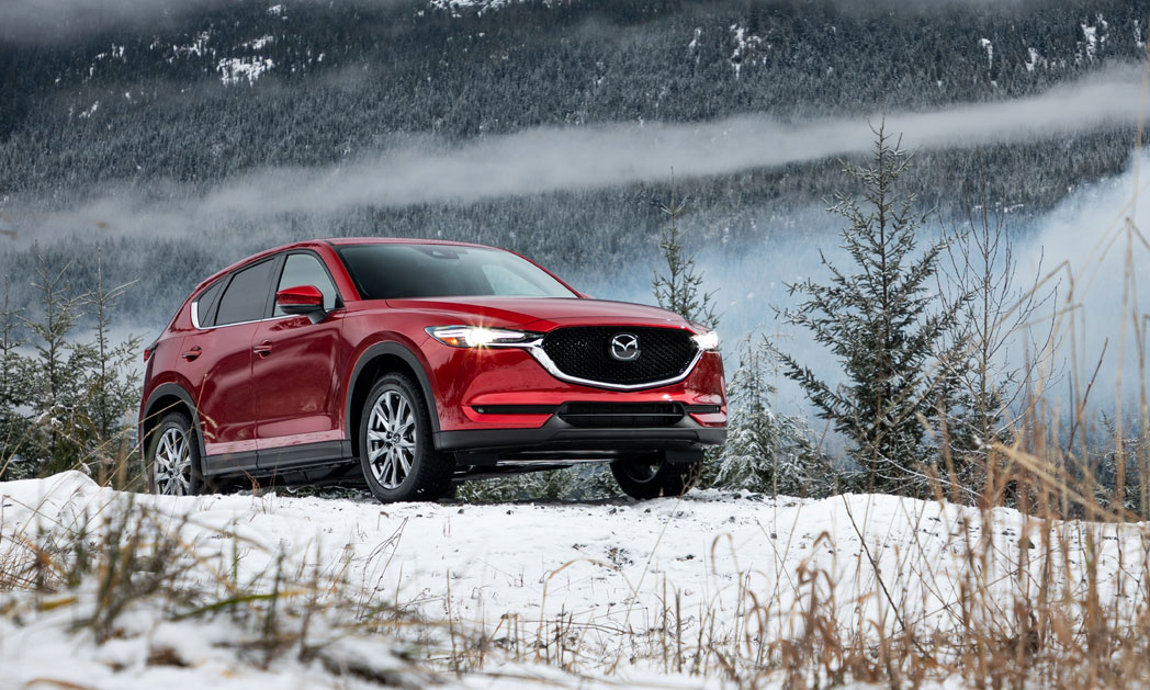 https://i1.wp.com/www.carvisionnews.com/wp-content/uploads/2019/11/2019-mazda-cx-5.jpg?fit=1048%2C629&ssl=1