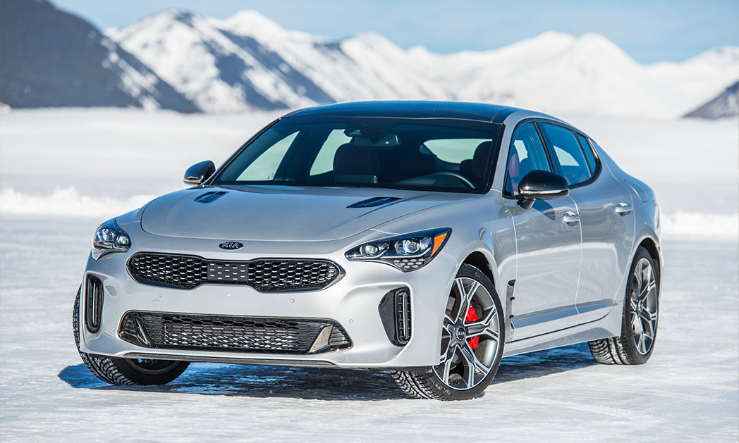 https://i1.wp.com/www.carvisionnews.com/wp-content/uploads/2019/12/2020-kia-stinger.jpg?fit=1048%2C629&ssl=1