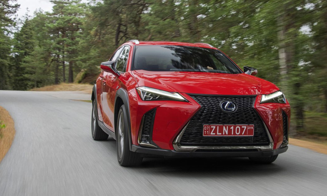 https://i1.wp.com/www.carvisionnews.com/wp-content/uploads/2020/01/lexus-ux-250h-f-sport.jpg?fit=1048%2C629&ssl=1