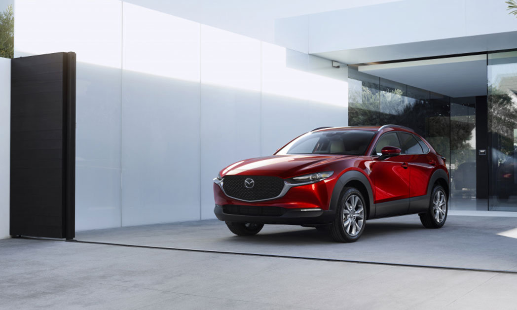 https://i1.wp.com/www.carvisionnews.com/wp-content/uploads/2020/05/mazda-cx-30.jpg?fit=1048%2C629&ssl=1