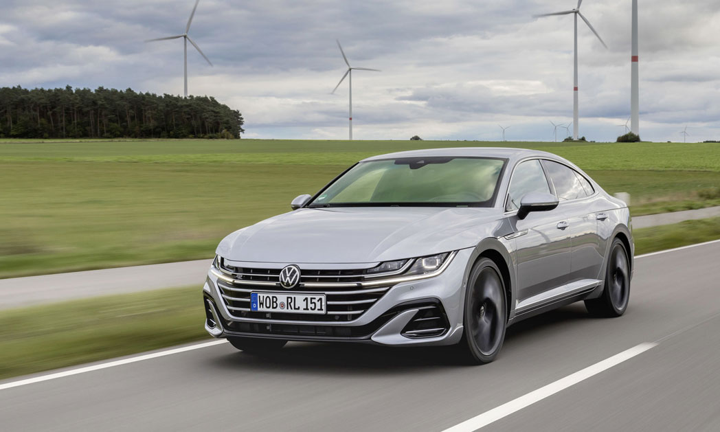 https://i1.wp.com/www.carvisionnews.com/wp-content/uploads/2021/01/volkswagaon-arteon-r-line.jpg?fit=1048%2C629&ssl=1