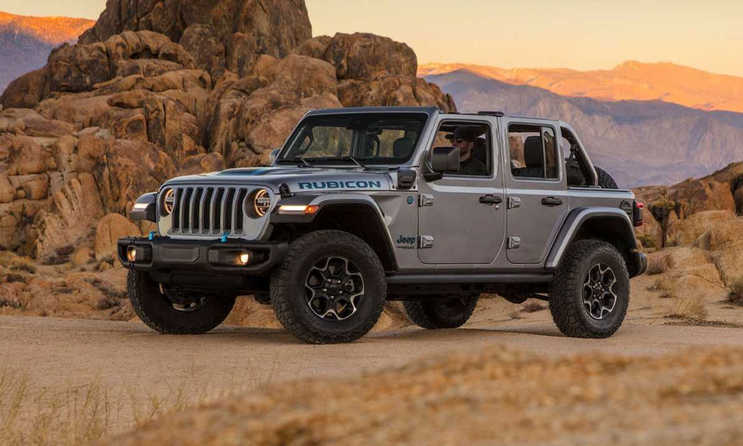 https://i1.wp.com/www.carvisionnews.com/wp-content/uploads/2021/06/2021-jeep-wrangler-4xe.jpg?fit=1048%2C629&ssl=1