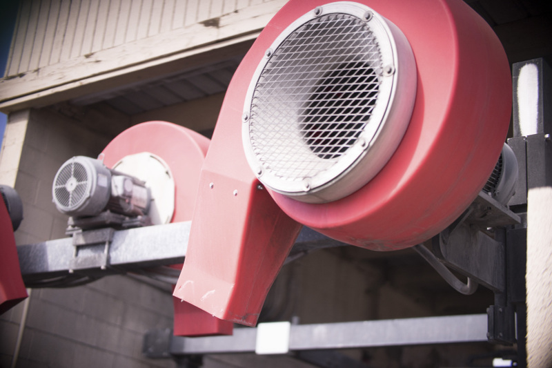 Image result for Fan and Blower Sales istock