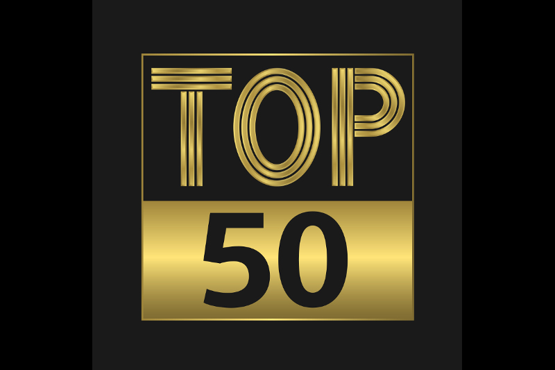 the 2016 top 50 list of conveyor carwashes professional carwashing detailing. Black Bedroom Furniture Sets. Home Design Ideas