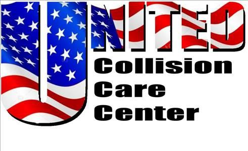 United Collision Care Center In San Antonio Tx 78218