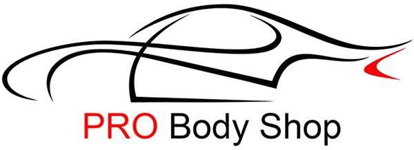 Pro Body Shop In Jamaica Ny 11435 Auto Body Shops Carwise Com