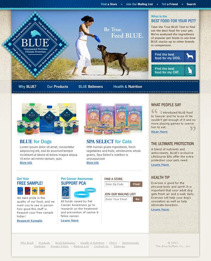 bluebuffalo01