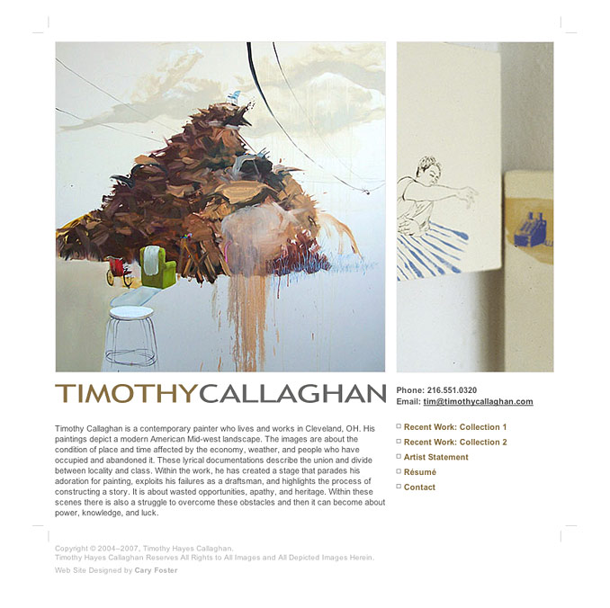 timothycallaghan01