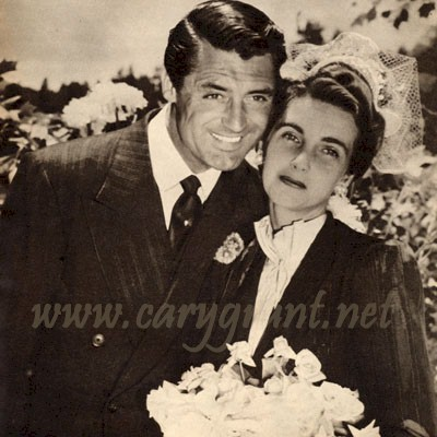 https://i1.wp.com/www.carygrant.net/articles/images/icary.jpg