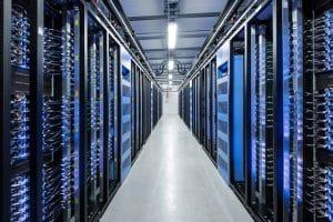 Datacenter-Infomaniak-300x200