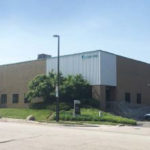 cushman wakefield brokers 41 000 sq ft lease for roca tile usa caryl communications caryl communications