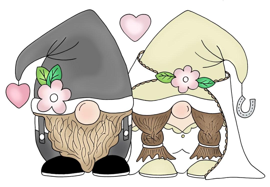Bespoke wedding stationery Wales