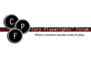 cpf.logo