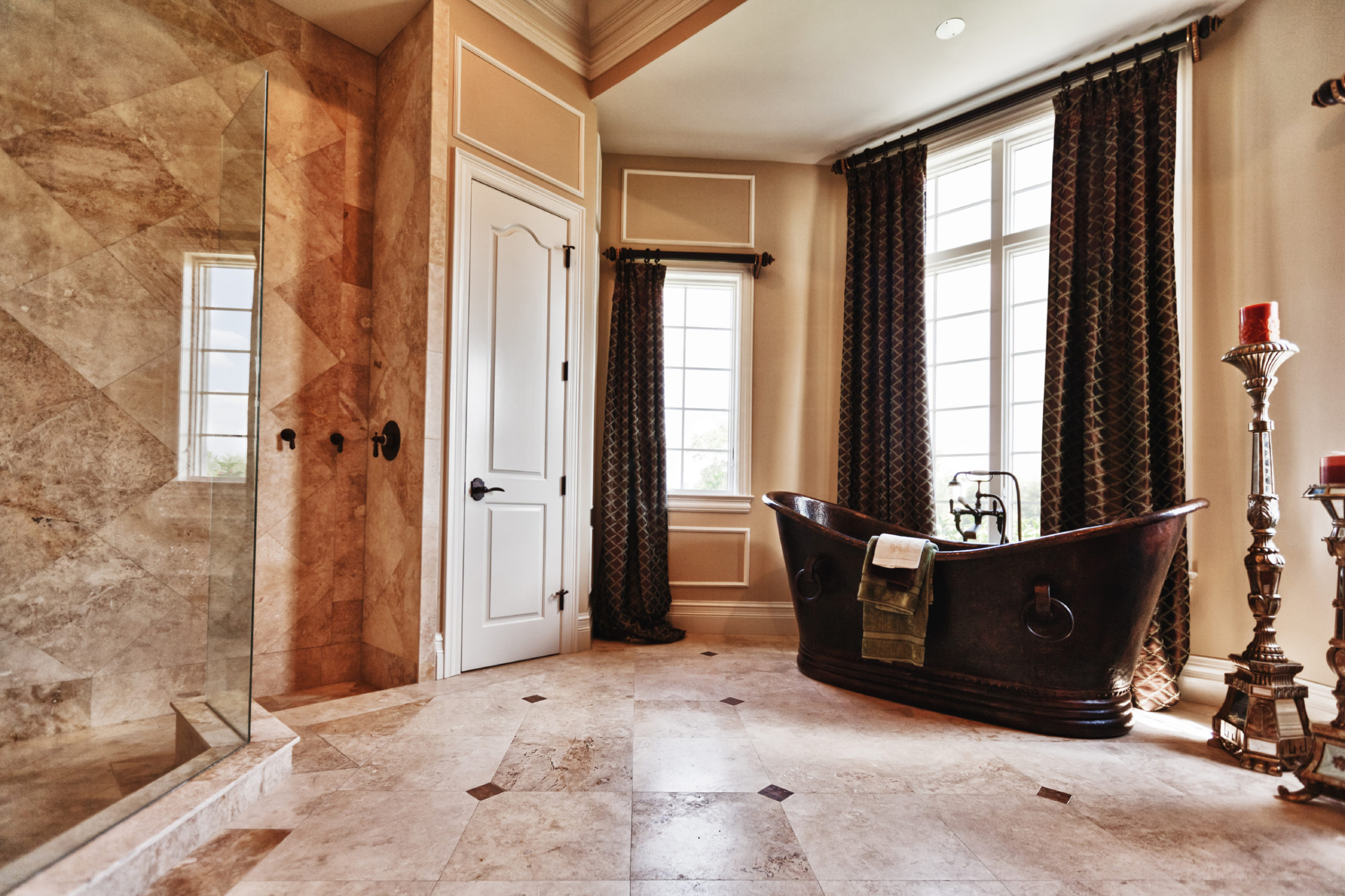 Bathroom remodeling cary nc