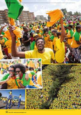Great Ethiopian Run Review_Page_1