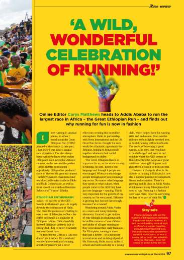 Great-Ethiopian-Run-Review1(1)_Page_2