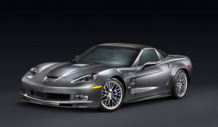 2009-chevrolet-corvette-zr-1.jpg